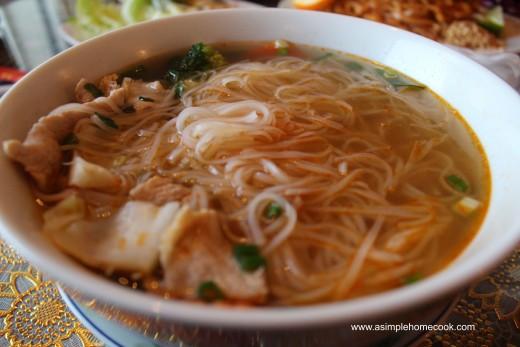 Thai Phooket Pho